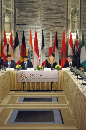 secretary_clinton_and_turkish_foreign_minister_davutoglu_co-host_the_official_launch_of_the_global_counterterrorism_forum_1