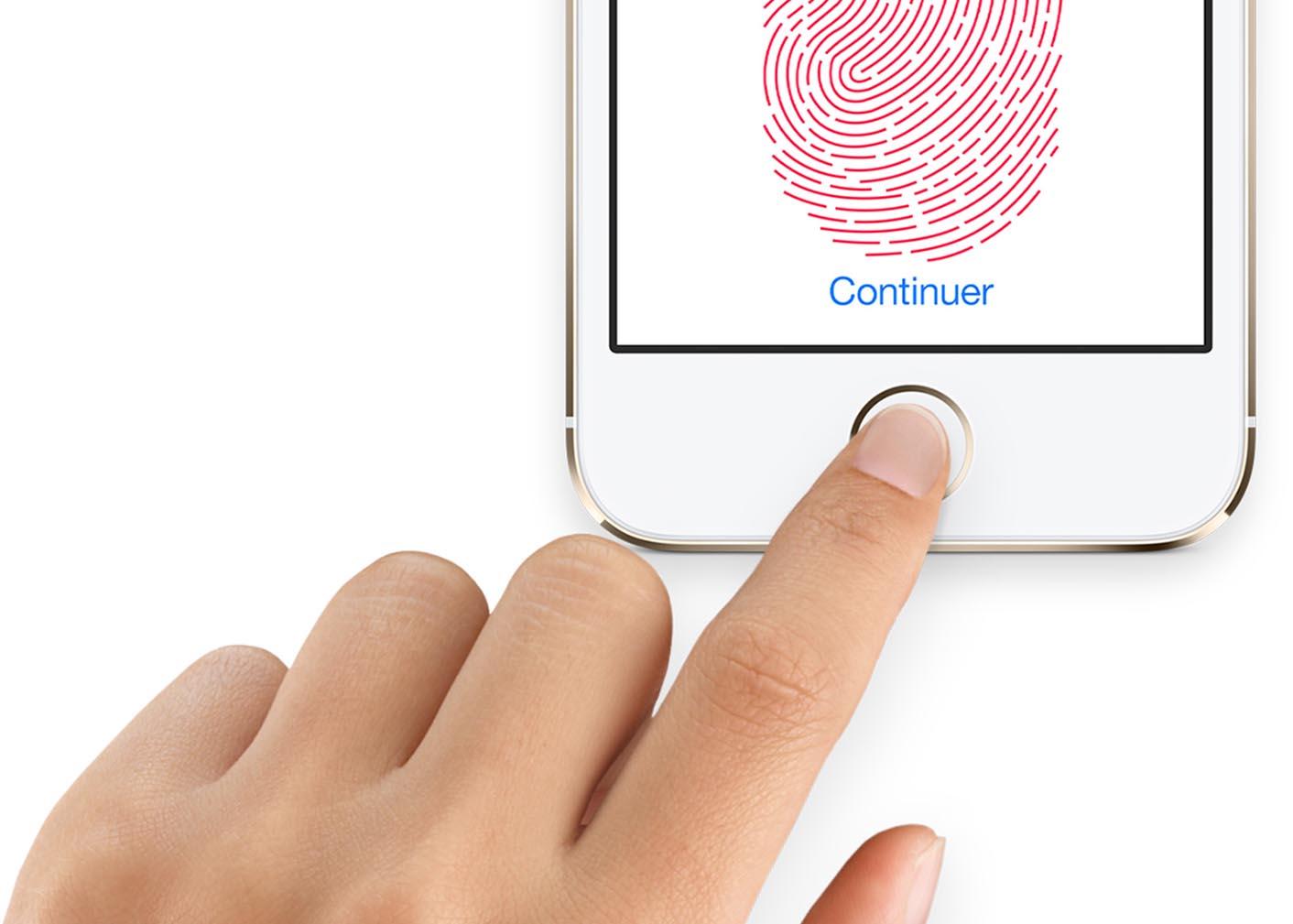 Apple lancera trois iPhone à écran OLED en 2018