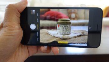vic-gundotra-declare-iphone-7-plus-remplacer-reflex
