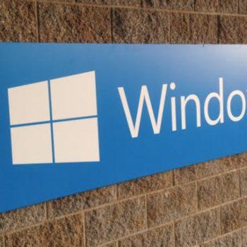 windows-10-naming-confusion
