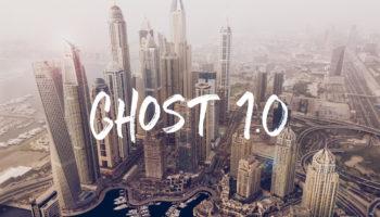 DJI_0006-Edit