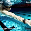 Gear-Fit2-Pro_Lifestyle_Swimming_Red_2P_RGB