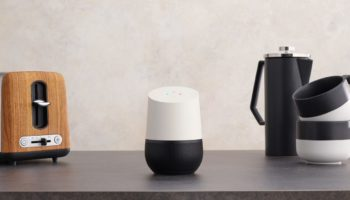 Google-Home-Smart-Assistant-05