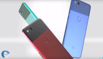 Google-Pixel-XL-2-concept-796×446