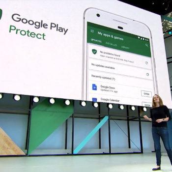 Google-Play-Protect-1