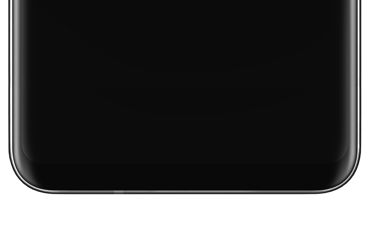 LG V30 : Le futur smartphone disposera d'un écran OLED