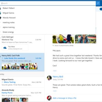 Outlook.com-beta-1