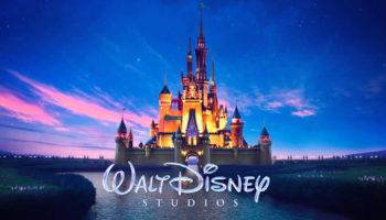 Walt-Disney-Studios-feature