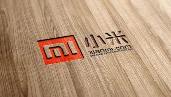 Xiaomi-hero-840×408