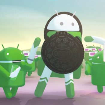 android-oreo-d-1200×675