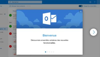 debloquer-nouvelle-version-beta-outlook-com-1