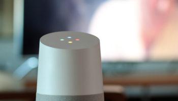 google_home_chromecast-100691334-orig