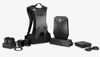 hp-z-vr-backpack (1)