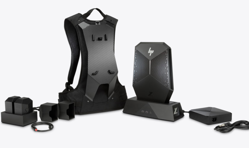 hp-z-vr-backpack (1)
