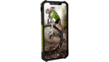iPhone-8-encased-796×398