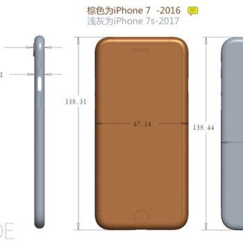 iphone-7s-masse-skizze-rcm992x588