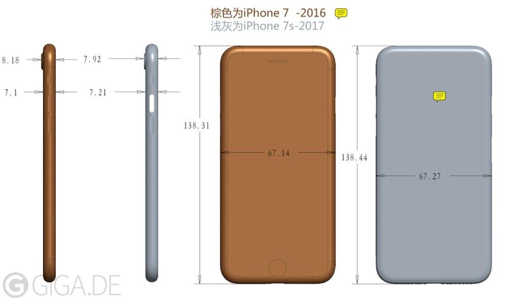 coque iphone 7 plus epais
