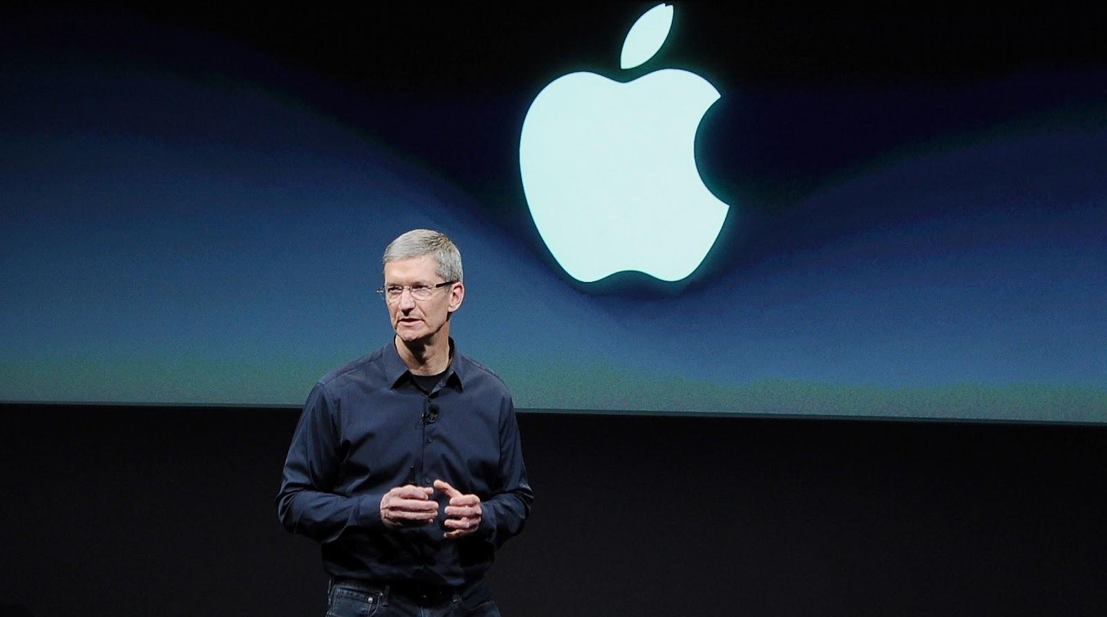 Présenté le 12, l'iPhone 8 sortirait le 22 septembre