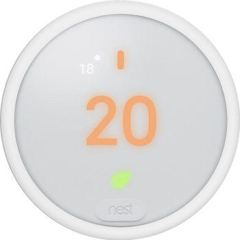 nest-thermostat-leak
