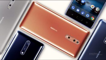 nokia-8-couleurs