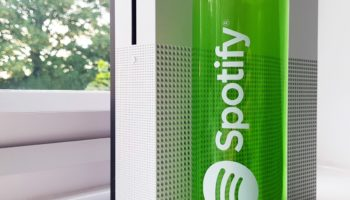 spotify-xbox-one-s-fix