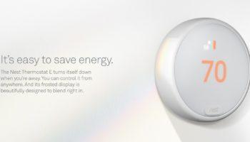 thermostat_e