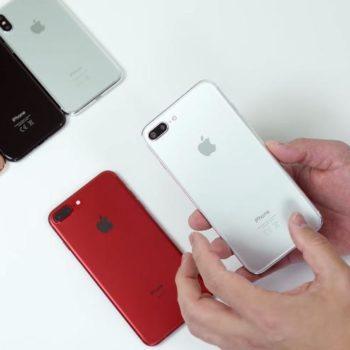 voici-futur-iphone-8-aux-cotes-iphone-7s-plus