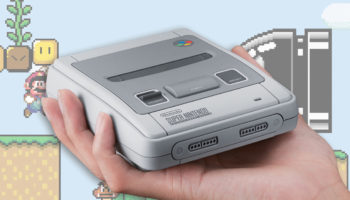 140819-games-feature-nintendo-snes-classic-mini-release-date-pre-order-details-price-games-and-more-image1-amuocz0rlw