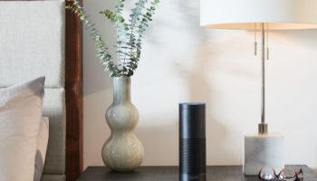 142385-smart-home-news-amazon-echo-plus-is-your-alexa-powered-smart-home-controller-image1-vftzdvqjnp