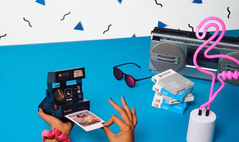 16-Polaroid-Originals-600-world-1