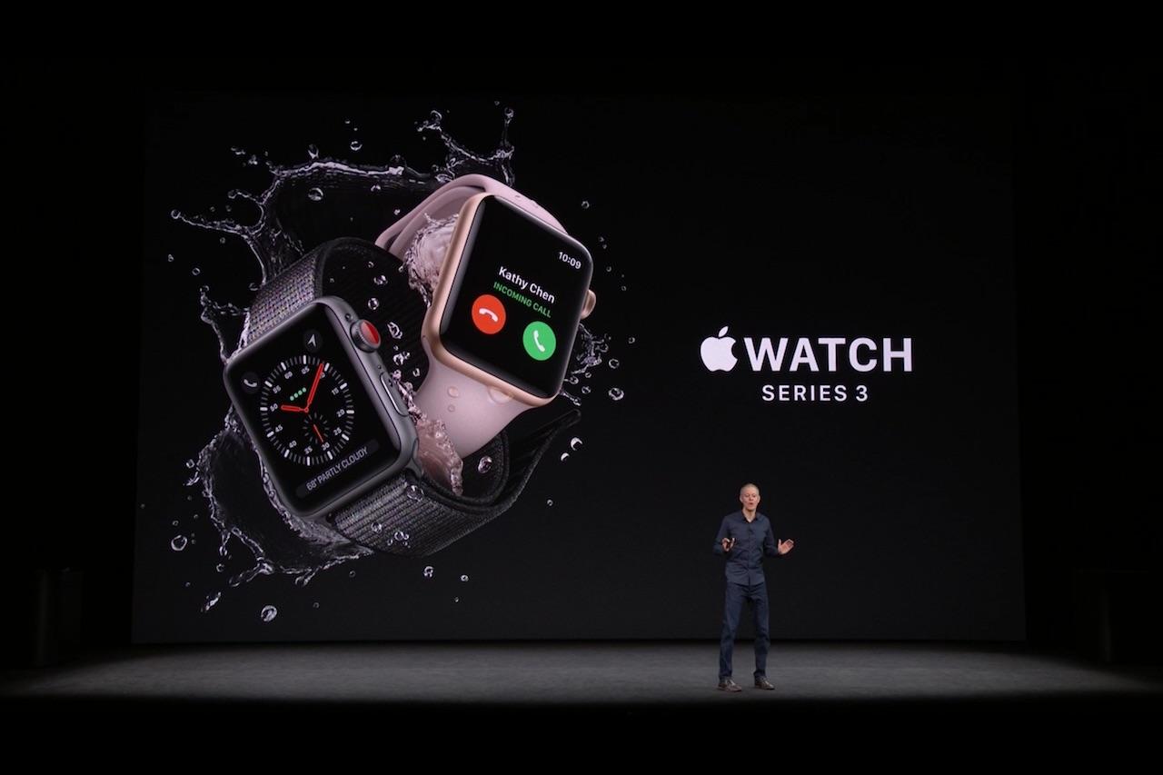 Apple: découvrez les nouveaux iPhone avec des prix... Revus à la hausse !