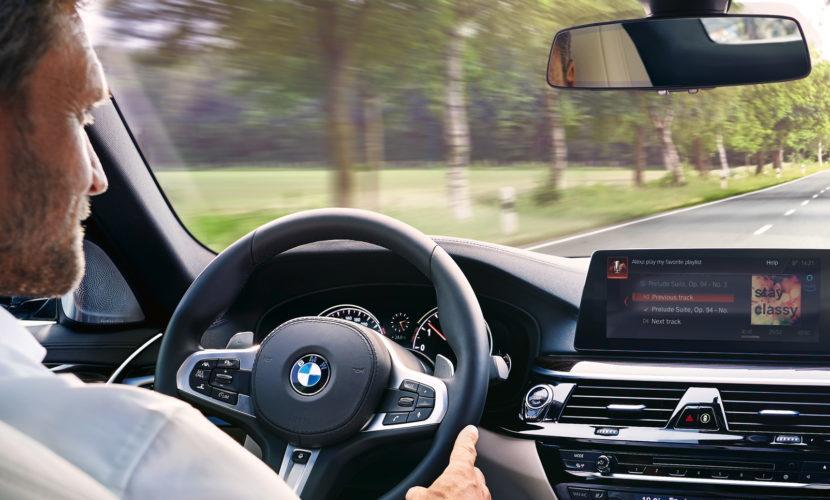 BMW-MINI-Alexa-03-830×553