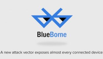 Bluetooth-Vulnerability-BlueBorne-Impacts-Android-iOS-Windows-and-Linux-Devices