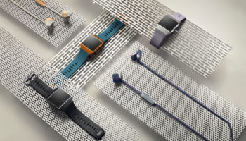 Fitbit-flyer-980×620
