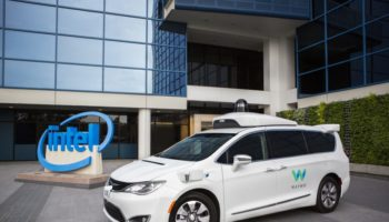 Intel-Waymo-minivan-900×600