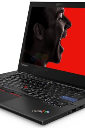 Lenovo-ThinkPad-25-1506089375-1-6