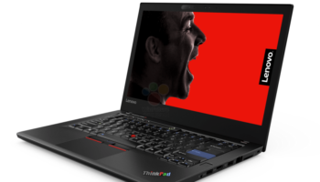 Lenovo-ThinkPad-25-1506089375-1-6