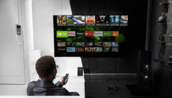 NVIDIA-SHIELD-TV-Pro-Home-Media-Server-5