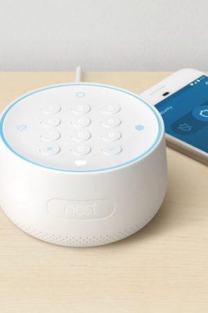 Nest-Secure-lifestyle-2-980×620