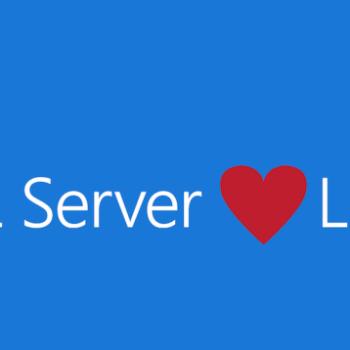 SQL-Loves-Linux_2_Twitter-002-640×358-640×358