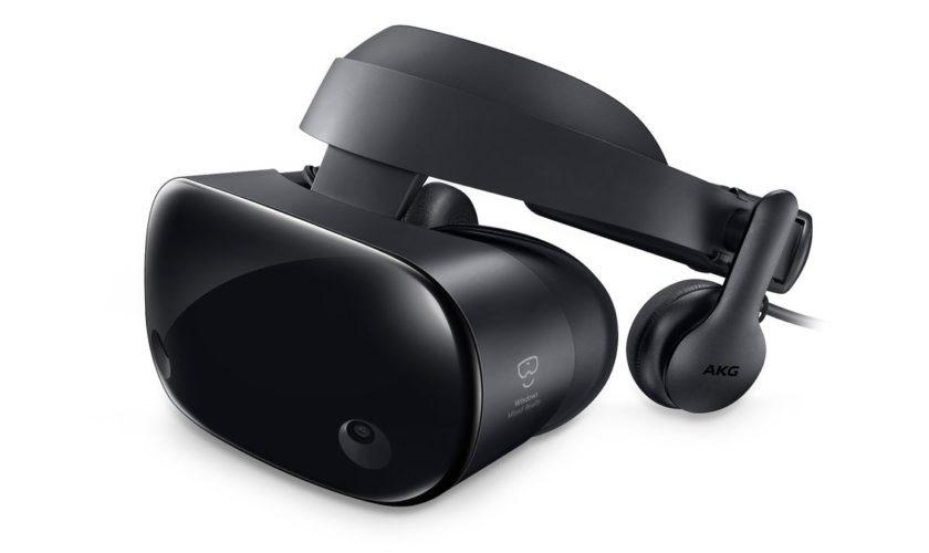 Samsung-Windows-Mixed-Reality-headset-1