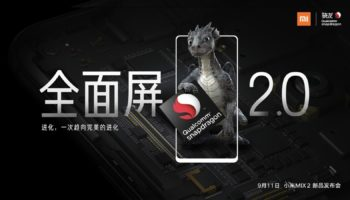 Snapdragon-835-Xiaomi-Mi-MIX-2-confirmation-1-1600×900