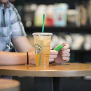 Starbucks-Spotify-teaser-001