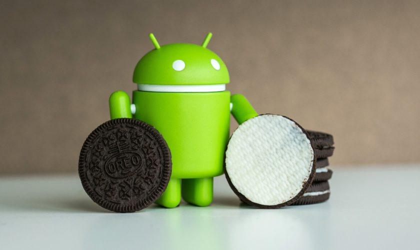 android-O-Oreo-2065