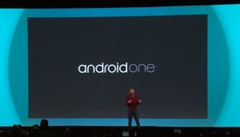 android-one-one-840×467