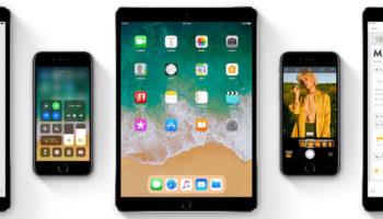 apple-commence-teaser-ios-11-proprietaires-iphone-ipad