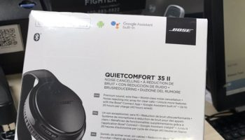 casque-bose-quietcomfort-35-ii-google-assistant-lance-4-octobre