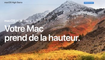 comment-telecharger-installer-macos-high-sierra