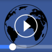 facebook-video-world2