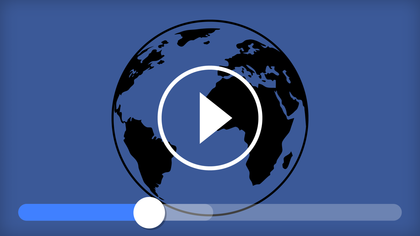 Après Instant Articles, Facebook teste Instant Video